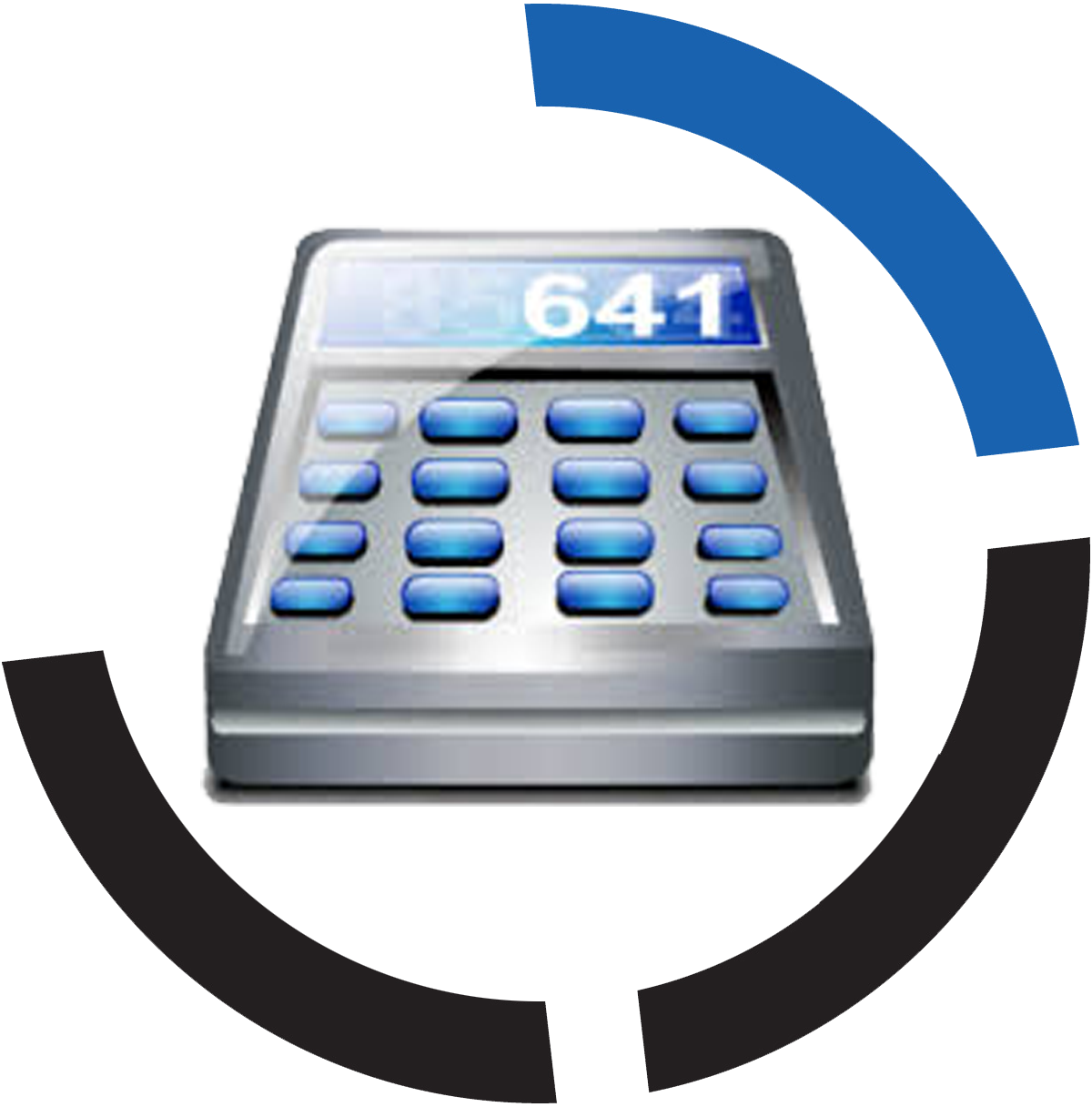 Huawei code calculator / geterator (new & old algorithm ) for free.