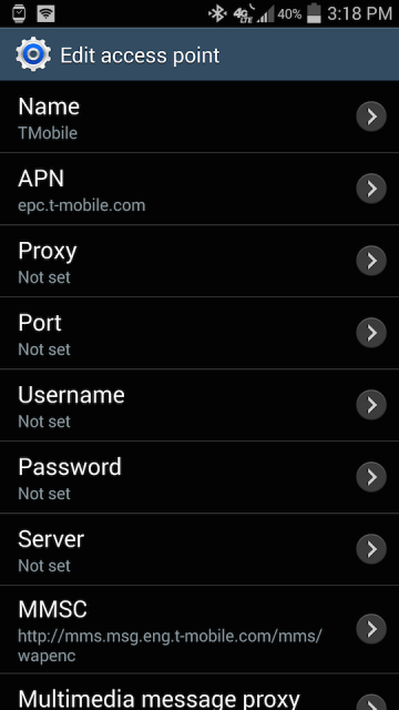 setup_APN_settings