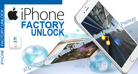 Unlimited UNLOCK | Cell Phone Unlock Codes | Cell Phone