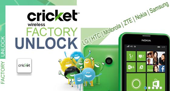Unlimited UNLOCK | Cell Phone Unlock Codes | Cell Phone Unlocking
