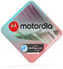 Motorola Unlock - All Carriers | All Models [Remote Software]