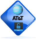AT&T USA - Mobile Device Unlock APP