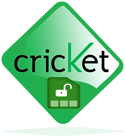 Cricket USA - Mobile Device Unlock APP