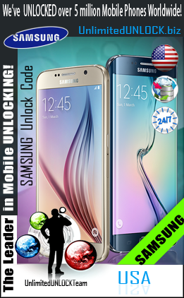 Samsung USA - [DB2] All Levels [Including S10|S10+|S10e|A10e|Note 10|Note 10+| Etc.]