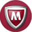 z-McAfee SECURE certification